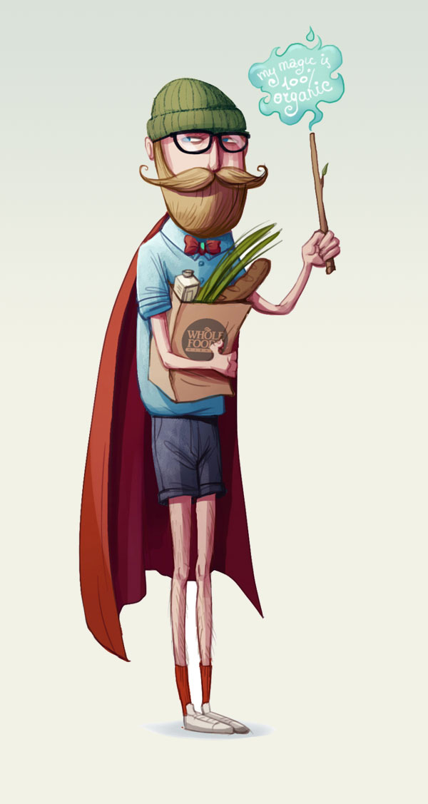 Hipster-Wizard-2
