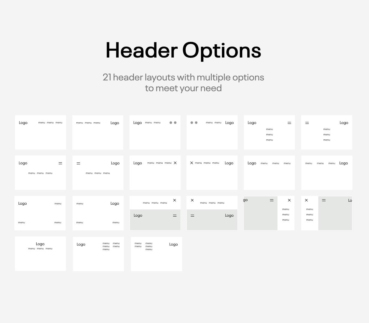 21_header_navigation_layouts