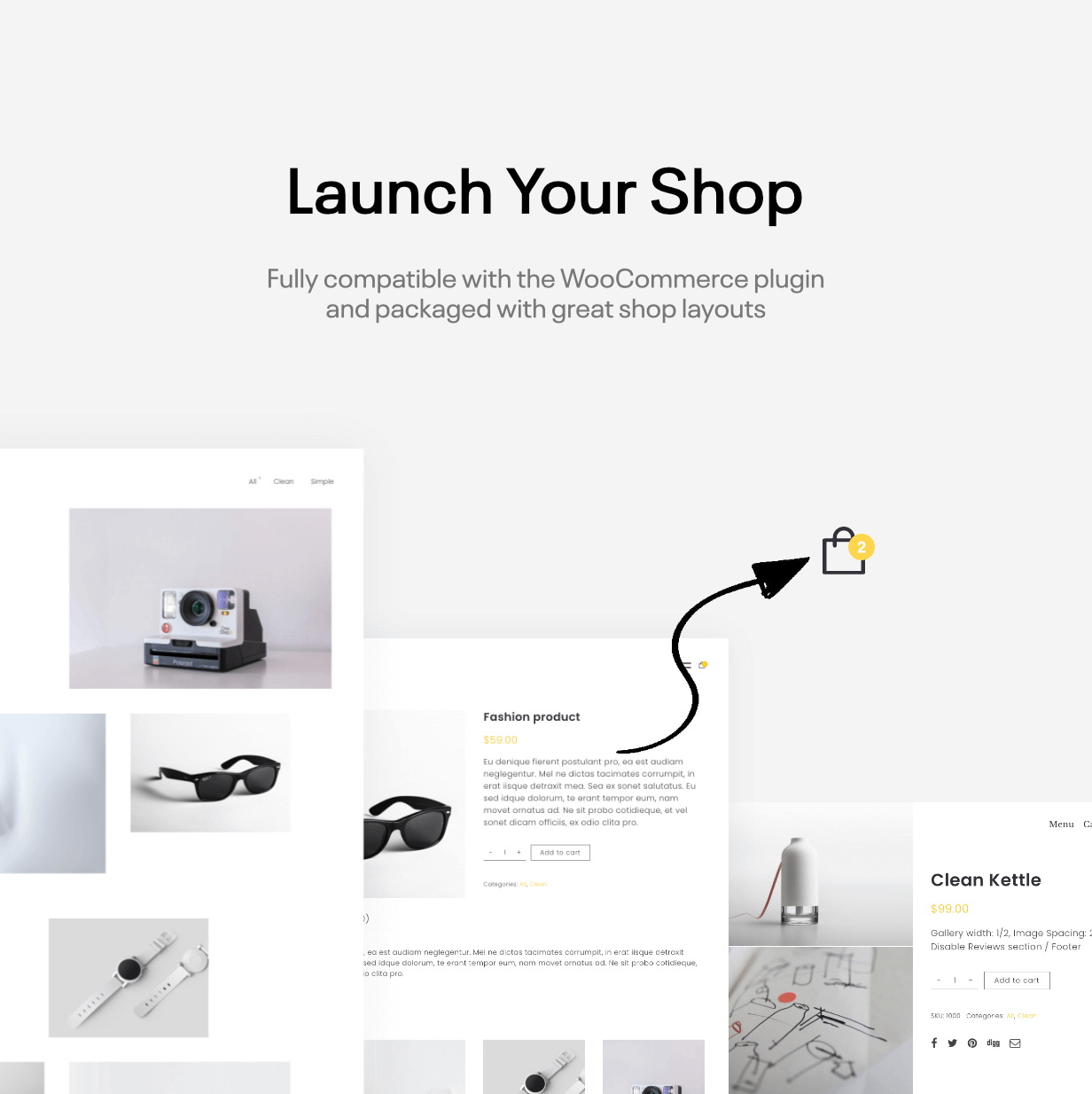 Shop_with_WooCommerce