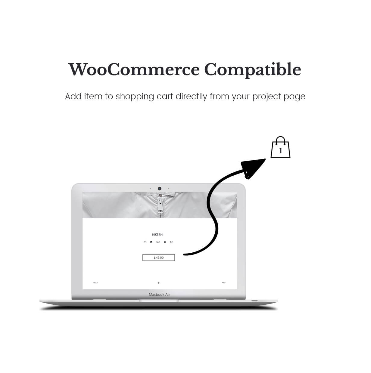 Arnold_WordPress_Theme_WooCommerce
